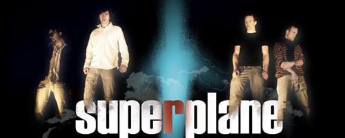 Superplane_500